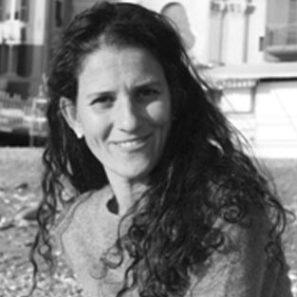 Anna Cantarelli